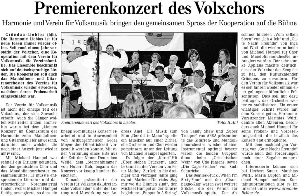 2014-05-28-gnz-volxchor