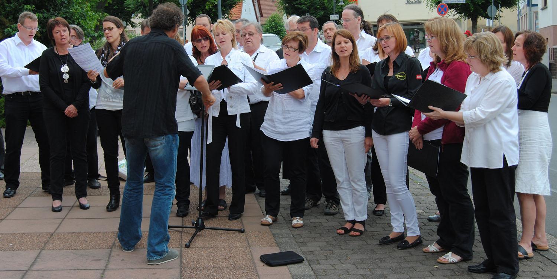 2014-06-14 Nicoletta 20 J.Hochzt.B2