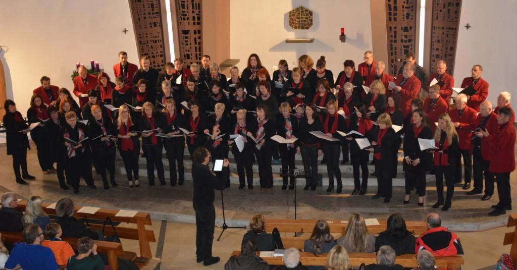 2014-12-21-harmonie-gesamt