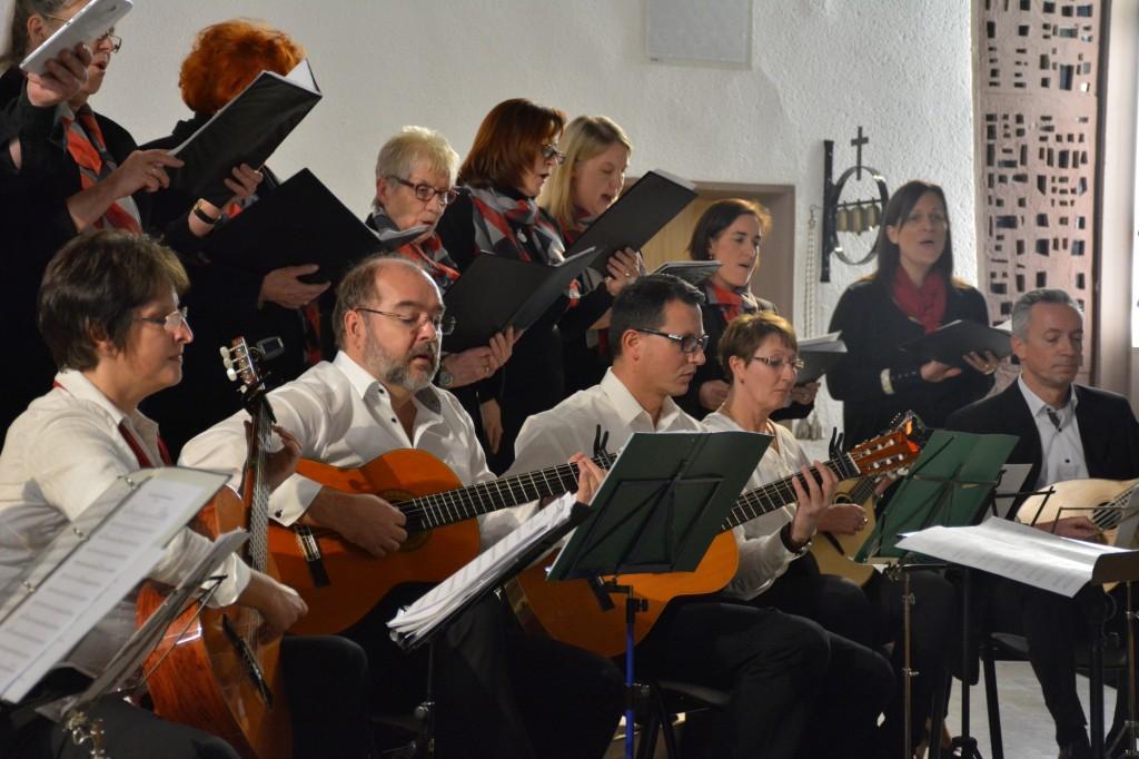 2014-12-21-harmonie-volxchor