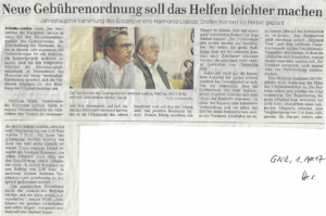 Pressebericht JHV und Ehrenbrief Herbert_3