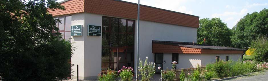 Harmonie-Website-Vereinshaus1.jpg