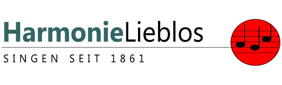 Logo Harmonie 940x286