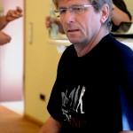 2012-08-13 Gründau-Lied mit Winkler (1)