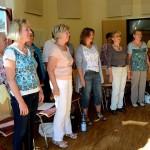 2012-08-13 Gründau-Lied mit Winkler (3)