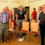 2012-08-13 Gründau-Lied mit Winkler (4)