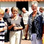 2012-08-13 Gründau-Lied mit Winkler (5)