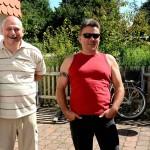 2012-08-13 Gründau-Lied mit Winkler (6)