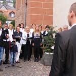 2012-09-15 Hochzeit Anastasia 01