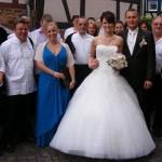 2012-09-15 Hochzeit Anastasia 03