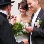 2012-09-15 Hochzeit Anastasia 035