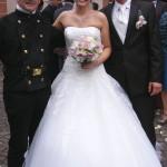 2012-09-15 Hochzeit Anastasia 04