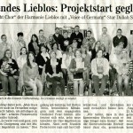 Presse GNZ 2013-05-06 1800