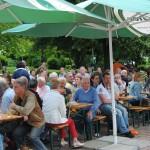Sommerfest 2013-Besucher1500