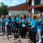 Sommerfest 2013-SSG1500
