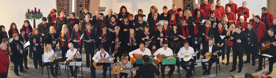 2014-12-21-harmonie-alle